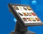 """重庆餐饮软件[转]单品只卖25.5,他如何靠""""难吃""""的外卖日入40万,拓店20家?"""