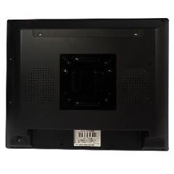 RX-3260L触摸屏收银机