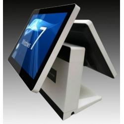 DL-570触摸屏收银机
