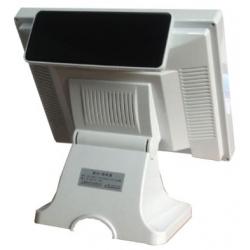 CWT-600触摸屏收银机