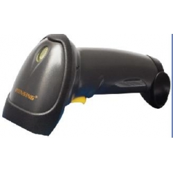 RX-216C支付宝专用手机屏幕扫描枪
